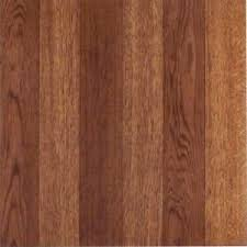 vinyl floor tiles self adhesive peel and stick plank wood grain