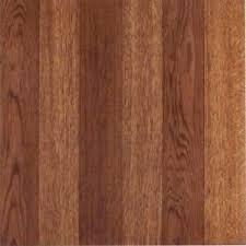 vinyl floor tiles self adhesive peel and stick plank wood grain