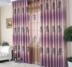 jcpenney purple curtains bedroom curtains siopboston2010 com