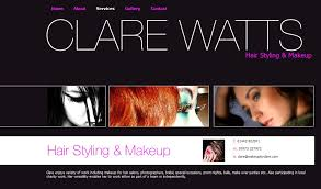 websites for makeup artists makeup artist makeup artist website beautiful makeup ideas and