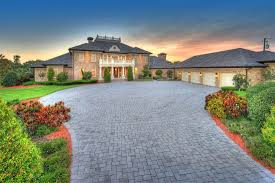 daytona beach luxury real estate premier sotheby u0027s international