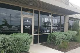 allen north target black friday dermatology u0026 skin cancer center north texas