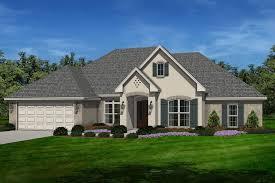 lyncrest house plan u2013 house plan zone