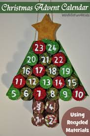 diy christmas tree ornaments and tree topper u2013 ecogreenlove
