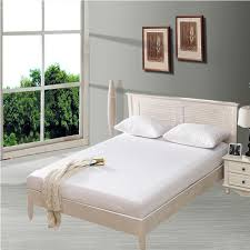 Mattress Cover Bed Bugs Aliexpress Com Buy Russian Mattress 90x190cm Size Smooth