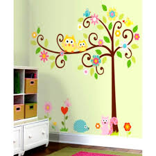 home made decorations wall decorations ideas prodigious homemade decoration for bedroom