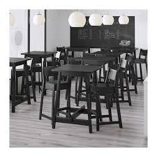 Breakfast Bar Table Ikea Ikea Bar Table Best 25 Bar Table Ikea Ideas On Pinterest Laplace