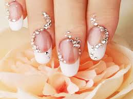 nail arts images free download clipart download nail art gallery