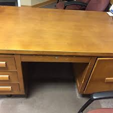 used solid oak desk for sale north battleford saskatchewan buy and sell new used stuff