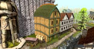 viking 4 story row house u2013 sota housing