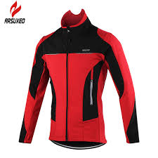 mtb jackets sale mtb bike jersey arsuxeo 2016 sale thermal cycling jacket winter