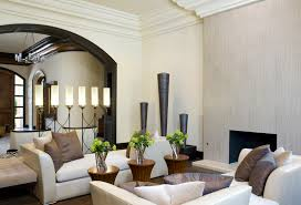 Luxury Homes Interiors Luxury Home Interior Design In California Shiny In Modern Style