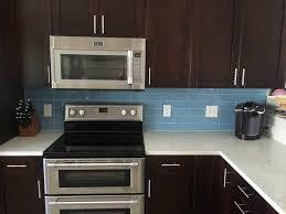 best backsplashes for kitchens dark kitchen backsplash with dark cabinets kitchens with wood and