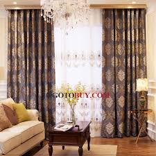 Pics Of Curtains For Living Room Luxury Curtains For Living Room Bryansays