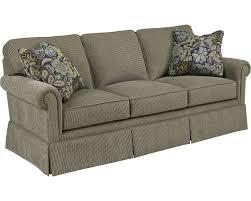 audrey sofa sleeper queen broyhill