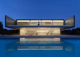 fran silvestre arquitectos office archdaily