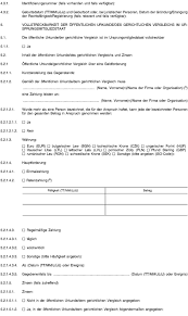 Council Regulation Ec No 44 2001 Brussels Eur 32012r1215 En Eur