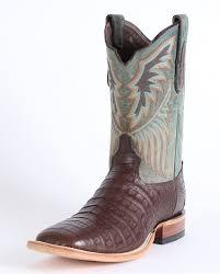 tony boots best image dinaris org