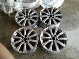 lexus is 250 original tires fs lexus is250 awd oem wheels tires 17x8 225 45 17 tires