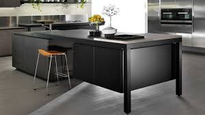 modern kitchen companies kitchen modern kitchen companies 18 inch wide pantry cabinet