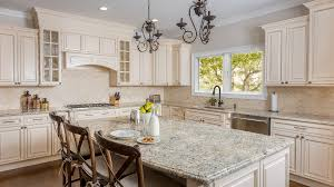 best kitchen cabinet color ideas the best kitchen ideas for your home top design trends