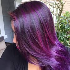new ideas for 2015 on hair color 2015 celebrations of hair color and coloring ideas youtube