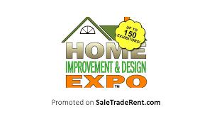 home design expo 2017 home improvement design expo 2017 sale trade rent