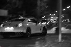 nissan car white white nissan gt r mumbai pics team bhp