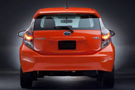 2013 toyota prius c warning reviews top 10 problems you must know