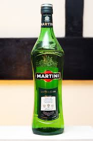 martini price list of martini variations wikipedia