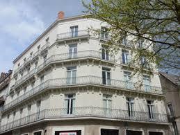 location chambre nantes location appartement 3 chambres à nantes centre ville 44000