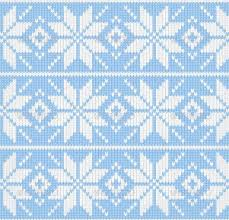 932 best textile prints and patterns images on fair