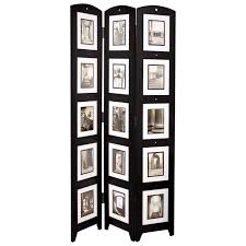 Screen Room Divider Ideas Hobby Lobby Room Dividers For Your Space Room U2014 Beesandbows Com