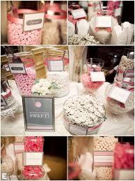 pink color combination wedding ideas elegantweddinginvites