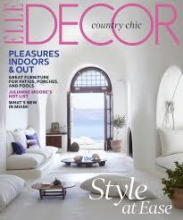 100 home decor magazines usa sempli u2014 press 28 best