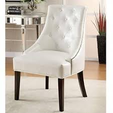 small bedroom chairs for adults small bedroom chairs foter