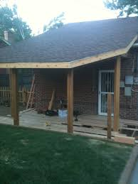 tbt ivy house back porch and patio reveal u2014 building bluebird