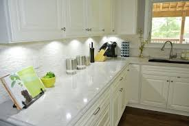 Backsplash Wallpaper For Kitchen Lovely Wallpaper Backsplash Decoration For Interior Home Design