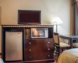 Comfort Inn Vineland New Jersey Quality Inn Vineland U2013 Millville Nj Booking Com