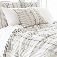 bedrooms garnet hill linens pine cone hill coverlet pine cone