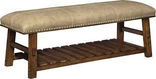 Storage Bench Fabric Coast To Coast Imports Fabric Storage Bench U0026 Reviews Wayfair