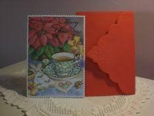 carol wilson christmas cards carol wilson christmas greeting card ebay