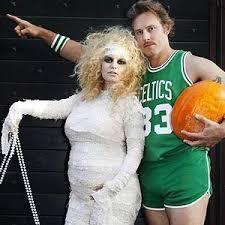 Simpson Halloween Costumes Jessica Simpson Eric Johnson Halloween Costumes Jessica