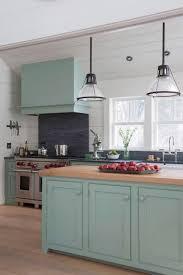 cozy cottage style kitchen ideas hgtv