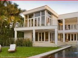 52 best miami villas images on pinterest mansions villa and villas