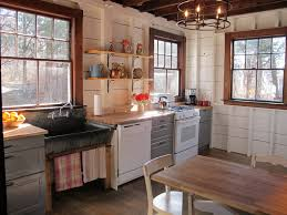ikea grey green kitchen cabinets nilsen landscape design installing an ikea kitchen in a