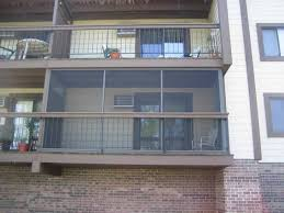 stunning apartment balcony privacy screen ideas interior design