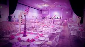 salle de mariage 91 voilier 91 à germain les arpajon 91180 location de salle