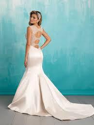 wedding dresses spokane wa wedding dresses spokane wa wedding dresses wedding ideas and