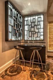 Joop Esszimmer St Le Stunning Bar Fürs Wohnzimmer Pictures House Design Ideas